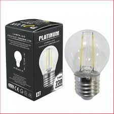 Xenos Wandlamp Wandlamp Slaapkamer Met Snoer Tafellamp Hout Met