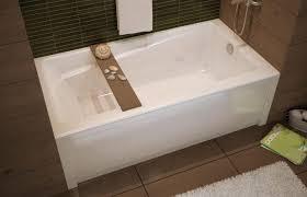 stupendous maax sax bathtub installation 108 maax rubix tub 60 x 30 small size