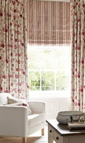 roman blinds and curtains. Exellent Curtains Roman Blinds  Up To 50 Off Made Measure To And Curtains N