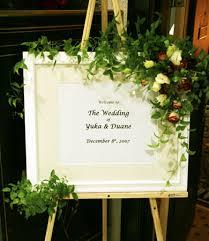 Flower Decoration Design Tomobi Floral Art Wedding Ceremony Decoration Gallery 88