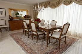 formal dining room curtains. drapery curtains window coverings dining room toronto formal r