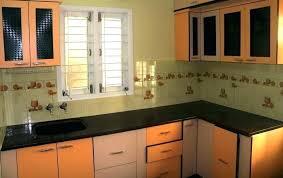 Simple kitchen designs photo gallery Interior Design Simple Kitchen Designs Simple Kitchen Design Gallery Simple Kitchen Design Full Size Of Kitchen Designs Photo House Beautiful Simple Kitchen Designs Fastfitinfo