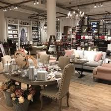 Pottery Barn - 16 Photos & 14 Reviews - Home Decor - 12 W 20th St ...