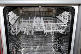 Dishwasher Rack Coating Dishwasher Racks 37