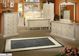 whitewashed bedroom furniture. white washed bedroom furniture photo 3 whitewashed
