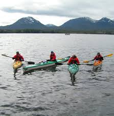 employment southeast sea kayaks guides should have some experience kayaking and excellent interpersonal skills