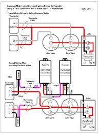 fast stat common maker taco zone 3 wire zone valve ecobee support 3 Wire Zone Valve Diagram fast stat common maker taco zone 3 wire zone valve taco 3 wire zone valve wiring diagram