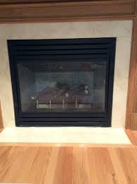 cost to replace thermocouple in gas fireplace is replacement burner kit model thank install change thermocouple gas fireplace