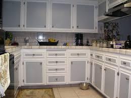 Light Gray Cabinets Kitchen Gray Cabinets Kitchen Gray Washed Kitchen Design Dark Gray
