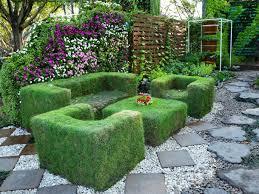 Am Nagement Du Jardin L Univers Du Jardin Amenagement Du Jardin