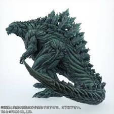 ✅ browse our daily deals for even more savings! X Plus X Plus Toho 30cm Series Godzilla Earth Pvc Figure Planet Of The Monsters New Ems