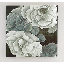 Imposing Ideas Ashley Furniture Wall Art Awesome Design Anemone