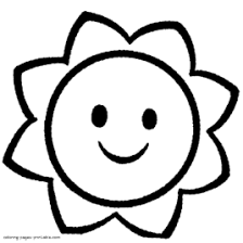 Small Picture Kindergarten Printable Coloring Pages Printing Help How To Print