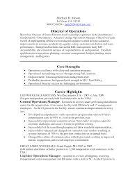 safety director resume safety coordinator resume safety director of safety resume s director lewesmr sample resume