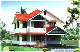 Small Picture Free Download Architecture 3d Home Design Software HomeLKcom