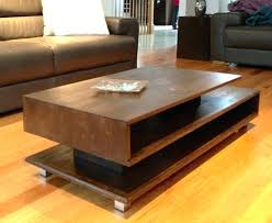 pier 1 coffee tables pier one side table fabulous pier one side table with furniture inexpensive