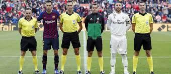 Перевод слова real, американское и британское произношение, транскрипция, словосочетания, однокоренные слова, примеры использования. Fc Barcelona Real Madrid 5 1