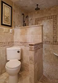 bathroom design ideas walk in shower. Exellent Walk U003cinput Typehidden Prepossessing Bathroom Design Ideas Walk In Shower On W