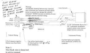 faze tach wiring diagram diagram wiring diagrams for diy car repairs sunpro super tach ii wiring diagram at Sunpro Tach Wiring Diagram