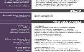 Dice Resume Dice Resume 18 Resume Search For Employers Dice