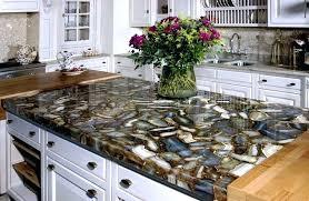 ceramic tile bathroom countertop ideas kitchen favorite island decoration for mosaic modern house marble tile countertop ideas