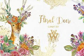 Seamless decor borders free vector. 200 Free Floral Graphics Beautiful Dawn Designs