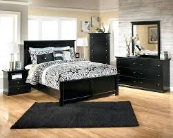 Ikea Com Bedroom Furniture Ikea Hemnes Bedroom Furniture Reviews