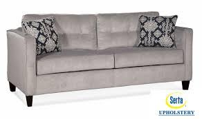 full size of sofas serta sofa bed most comfortable futon