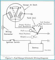 chevrolet venture fuel gauge wiring wiring diagram split 2001 impala gas gauge wiring diagram wiring diagram host chevrolet venture fuel gauge wiring