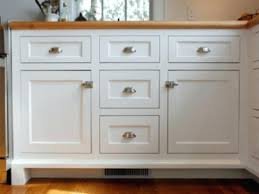 unfinished shaker kitchen cabinets. Kitchen Cabinets Inset Doors Shaker And Cabinet . Unfinished
