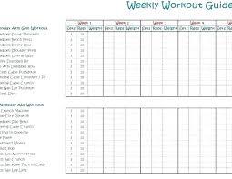 program schedule template excel gym layout plan weekly workout program schedule template doc and excel cable program schedule template excel