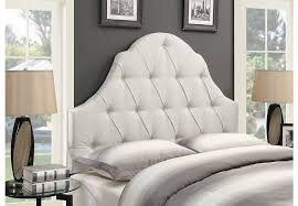 cushion headboard queen. Exellent Cushion Product Image FullQueen Headboard Queen Upholstered And Cushion P
