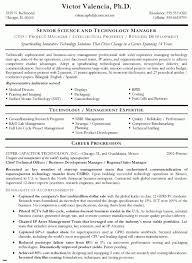 resume for cosmetologist cosmetology resume template cosmetology for cosmetology resume sample resume for cosmetologist