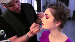 mia makeup you are beautiful