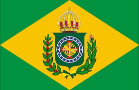 Empire of Brazil