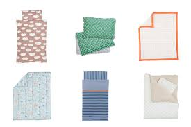 top 20 toddler quilts comforters duvet covers