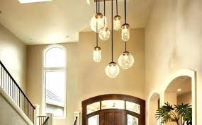 small entryway lighting. Entryway Light Modern Entry Way Lighting Of Lights  Home Depot Small Ideas Small Entryway Lighting C