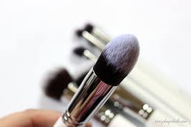 morphe brush set review makeup palettes brushes 6 piece deluxe contour 690 photos and quick reviews beaute basics 12 piece lavender professional