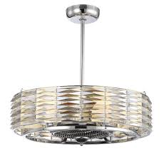 ceiling fan chandelier kit ceiling fan chandelier casablanca chandelier ceiling fan