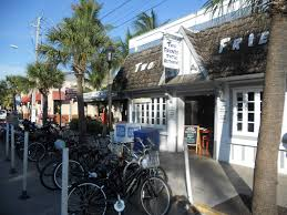 two friends patio key west best of florida keys 2016 of lovely two friends patio key