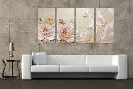 office wallpaper designs. Magnificent Office Wallpaper Interior Design C Downgila Com Beutiful Home Inspiration Cominooreganocom Designs