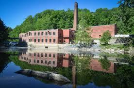 Resultado de imagen para Brown's Brewery