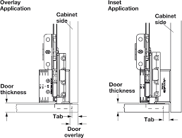 wooden pivot sliding doors accuride 1321 pro pocket