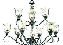 replacement shades for light fixtures glass sconce nt shades chandelier clear mini pendant shade light replacement
