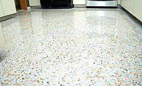 terrazzo tile cost elegant terrazzo flooring cost flooring valuable inspiration terrazzo tile residential installation details size terrazzo tile