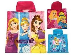 kids hooded beach towels. Image Is Loading Disney-Princess-Hooded-Beach-Towel-Bath-Swimming-Poncho- Kids Hooded Beach Towels