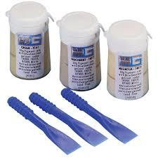 Colour Match Pigment Kit