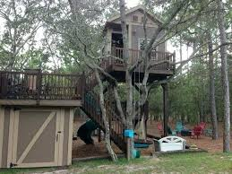 simple kids tree houses. Simple Treehouse Plans The Ultimate Kids Plan Cool Tree House Designs . Houses