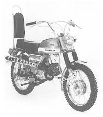 37118 ktm et cross scrambler 1971 the illustrated history of ktm rh elitektm wordpress