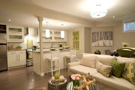 18 Interior Design For Small Living Room And Kitchen Small